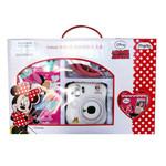 富士一次成像 mini25相机 米妮礼盒装 数码相机/富士