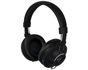 雷蛇海神无线蓝牙耳机