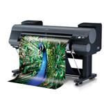 佳能iPF8410 大幅打印机/佳能