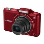 三星WB50F 数码相机/三星