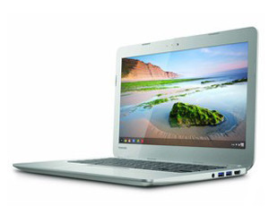 东芝Chromebook