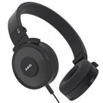 AKG Y55 耳机/AKG