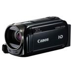 佳能HF R506 数码摄像机/佳能