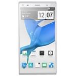 中兴Memo II(16GB/电信3G) 手机/中兴