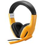 欧凡 X5 耳机/欧凡