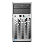 ProLiant ML310e Gen8 v2(725154-AA5)