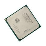 AMD 速龙II X4 750K(散) CPU/AMD