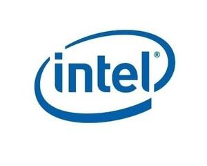 Intel 赛扬 G1610(散)图片