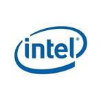 Intel 酷睿i7 3740QM CPU/Intel