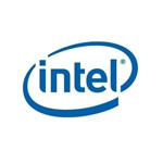Intel 酷睿i7 3840QM CPU/Intel