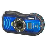 理光WG-4 GPS 数码相机/理光