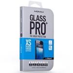 摩米士苹果 iPhone 5S/5C/5 XS 纳米玻璃膜 苹果配件/摩米士