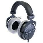 拜亚 DT990 PRO 耳机/拜亚
