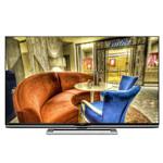 夏普 LCD-60UD10A 平板电视/夏普