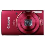 佳能IXUS 155 数码相机/佳能