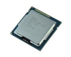 Intel 酷睿i3 3220(散)图片