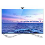 TV・超级电视 Letv Max70