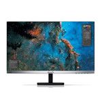 玛雅全景PI2370H 液晶显示器/玛雅