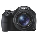 索尼HX400(单机) 数码相机/索尼