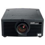 科视DHD675-E 投影机/科视