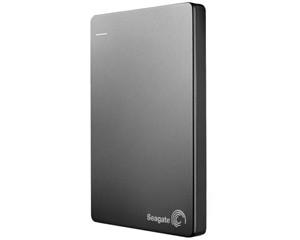 希捷 Backup Plus 睿品升级版 2.5英寸(2TB)(STDR2000300)