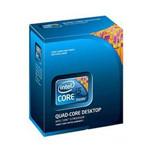 Intel 酷睿i5 680(散) CPU/Intel