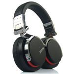 森麦HD900 耳机/森麦