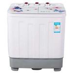樱花XPB45-398S 洗衣机/樱花