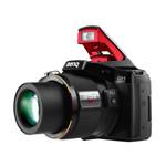明基GH680 数码相机/明基