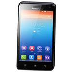 联想S660(8GB/联通3G) 手机/联想