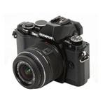 奥林巴斯E-M10套机(14-42mm II R) 数码相机/奥林巴斯