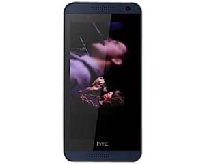 HTC Desire 610t(8GB/移动4G)