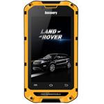 路虎A5(4GB/双3G) 手机/路虎