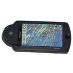 艾尼提 视屏数码显微镜3R-MSA580 显微镜/艾尼提