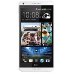 HTC One max 8160单卡版(16GB/联通4G) 手机/HTC