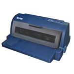 中盈NX-2470 针式打印机/中盈