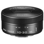 尼康1 尼克尔 VR 10-30mm f/3.5-5.6 PD 镜头&滤镜/尼康