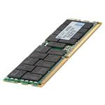 惠普 内存/4GB(647907-B21) 服务器配件/惠普