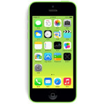 苹果iPhone 5C(8GB/双3G)