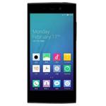 IUNI U2(16GB/联通3G) 手机/IUNI