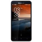 联想A850+(4GB/联通3G) 手机/联想
