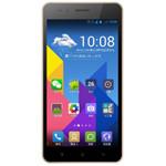 夏新A928T 大V2X(32GB/移动3G) 手机/夏新