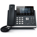 亿联SIP-T46G 电话机/亿联