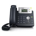 亿联SIP-T21P 电话机/亿联