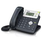 亿联SIP-T20 电话机/亿联
