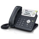 亿联SIP-T22 电话机/亿联