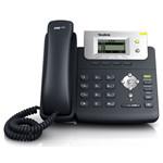 亿联SIP-T21 电话机/亿联