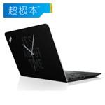 ThinkPad S3(i5)IT'S About Time定制版 超极本/ThinkPad