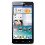 华为C8816D(4GB/电信3G) 手机/华为