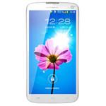 酷派8295C(4GB/移动3G) 手机/酷派